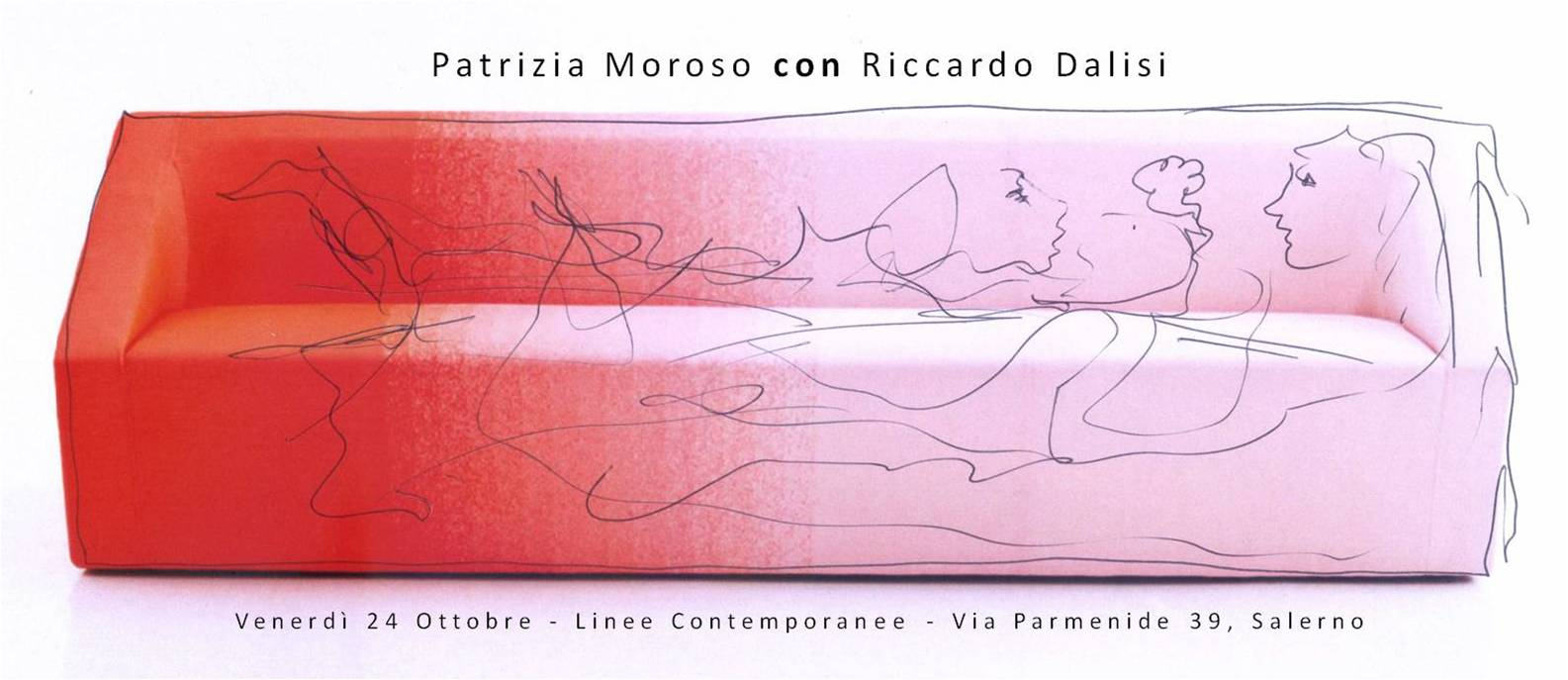 linee contemporanee | Category | News | Page 2
